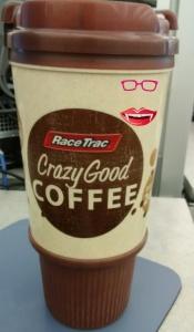 crazy-coffee